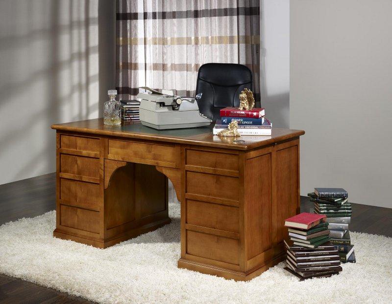 Secretaria especial de oficina escritorio con carpetas for Carpetas para oficina